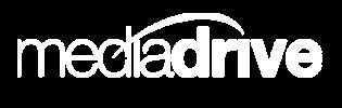 MediaDrive