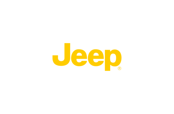 Jeep Fleet
