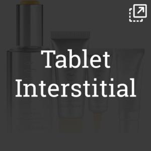 Select Media Tablet interstitial thumbnail