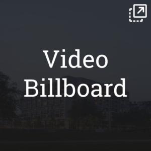 Select Media Video Billboard thumbnail