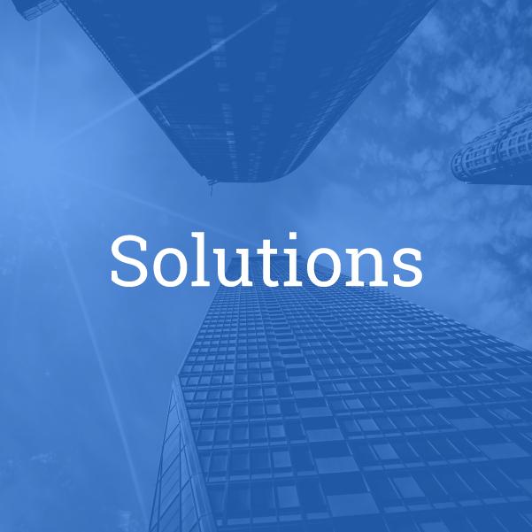 Select Media Homepage Solutions Thumbnail