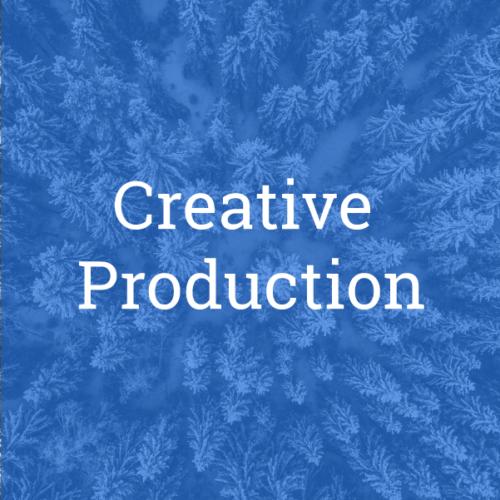 Select Media Homepage Creative Production thumbnail